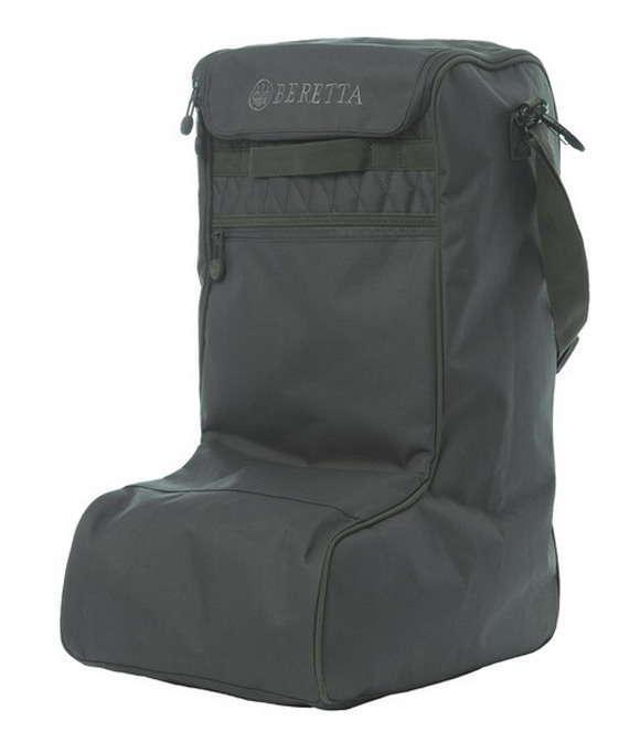 Beretta boots bag accessori buffetteria tognini - Borsa porta carabina ...