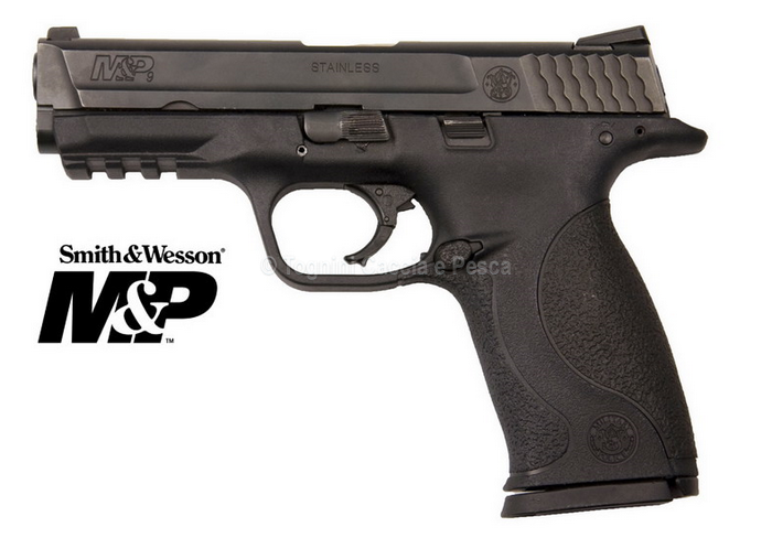 Approved Handguns/sidearms 4064_smit_wesson_mp9